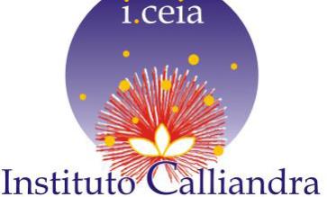 caliandra-logo