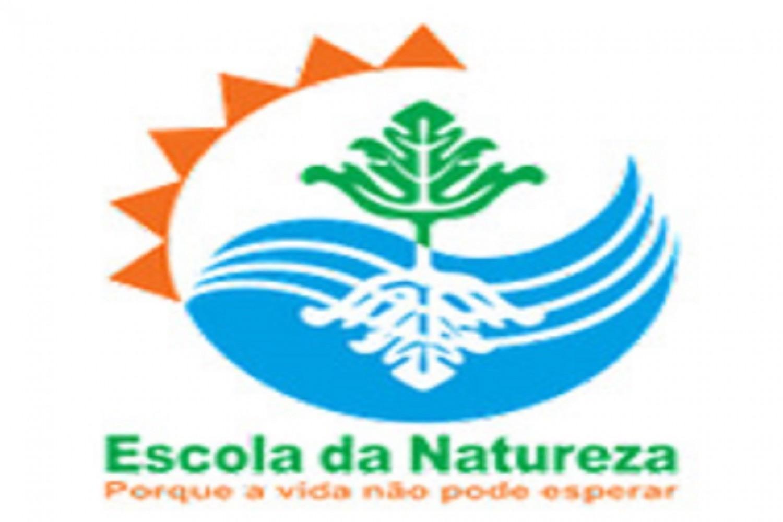 escola-natureza 2