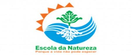 Escola da Natureza