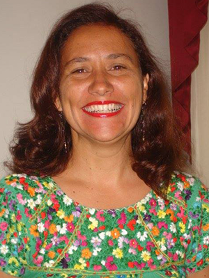 professora-doutora-rosangela
