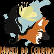 Museu do Cerrado