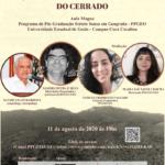 Arqueologia e História Ambiental do Cerrado