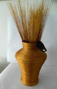 Fonte: Capim Dourado Jalapão - Site