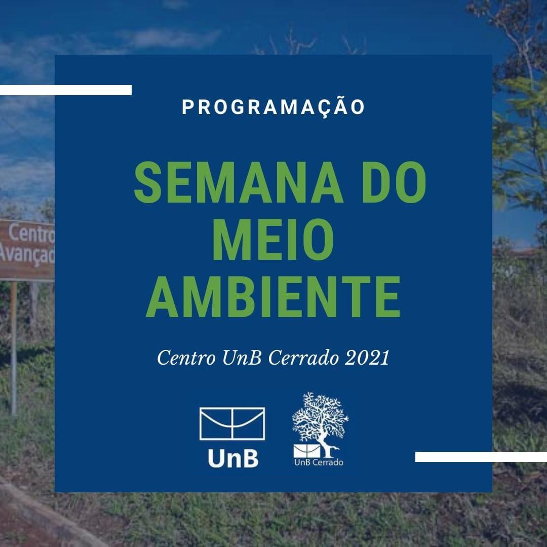 2021_06_08_noticia_semana_do_meio_ambiente_cartaz1