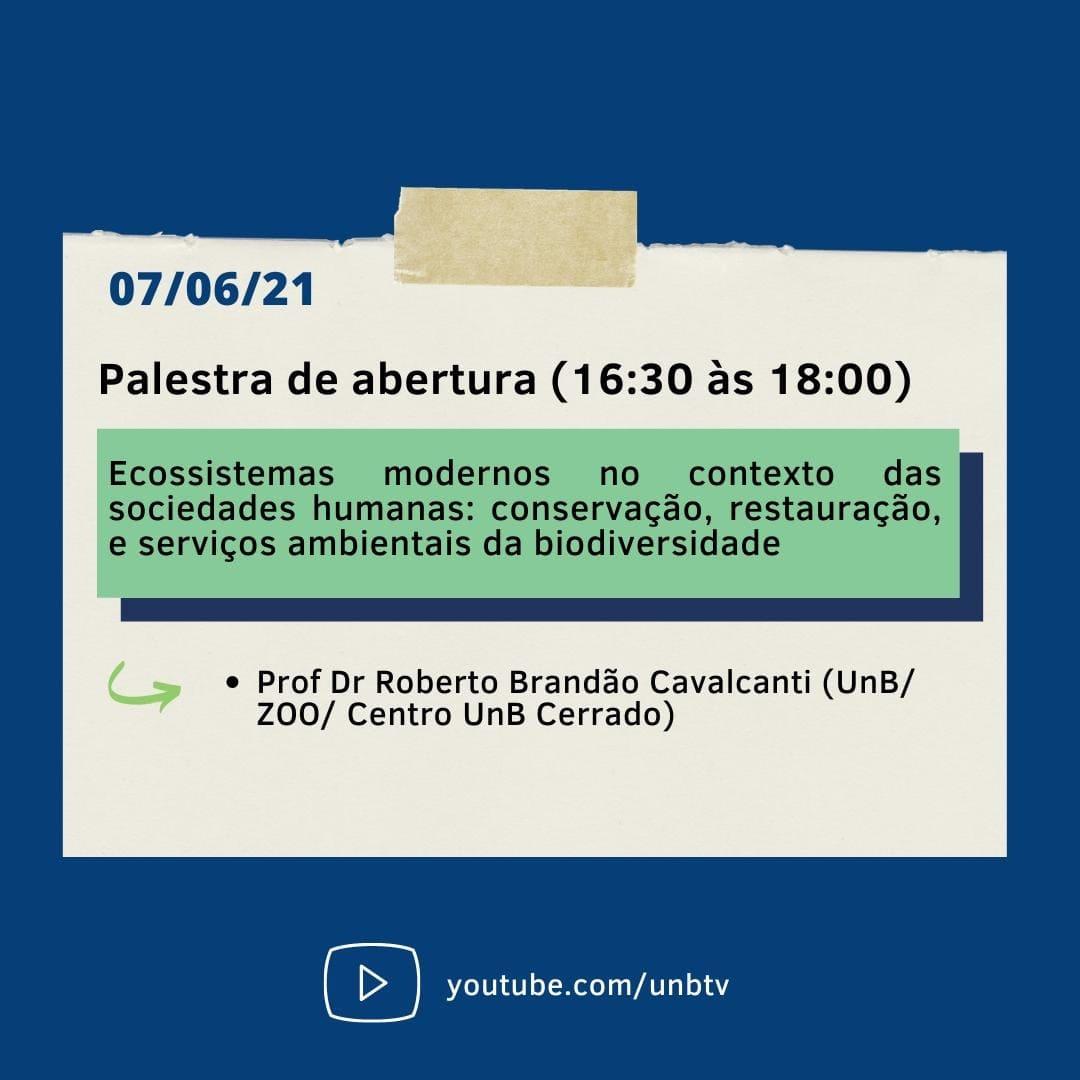2021_06_08_noticia_semana_do_meio_ambiente_cartaz2