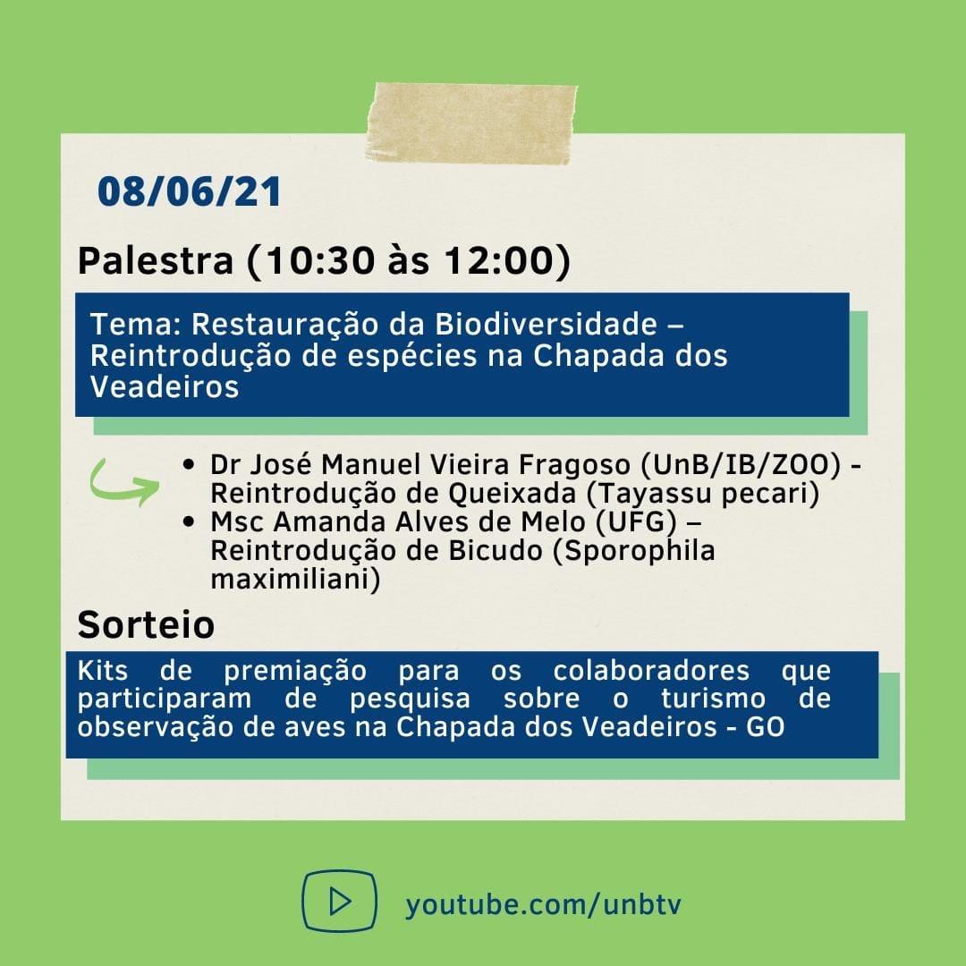 2021_06_08_noticia_semana_do_meio_ambiente_cartaz3