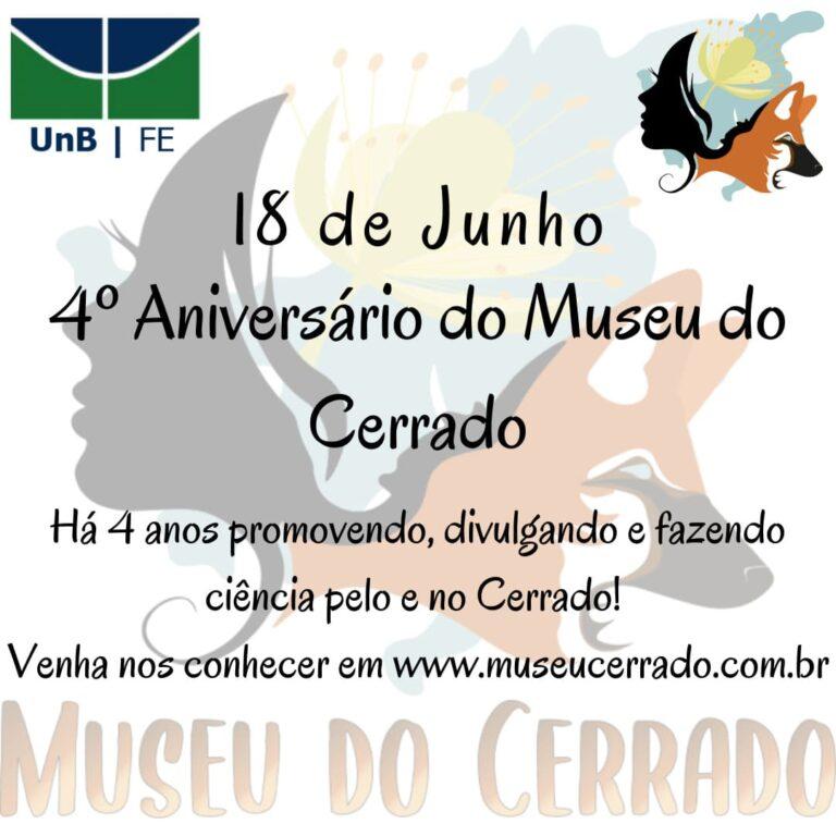 2021_06_21_noticia_aniversario_museu