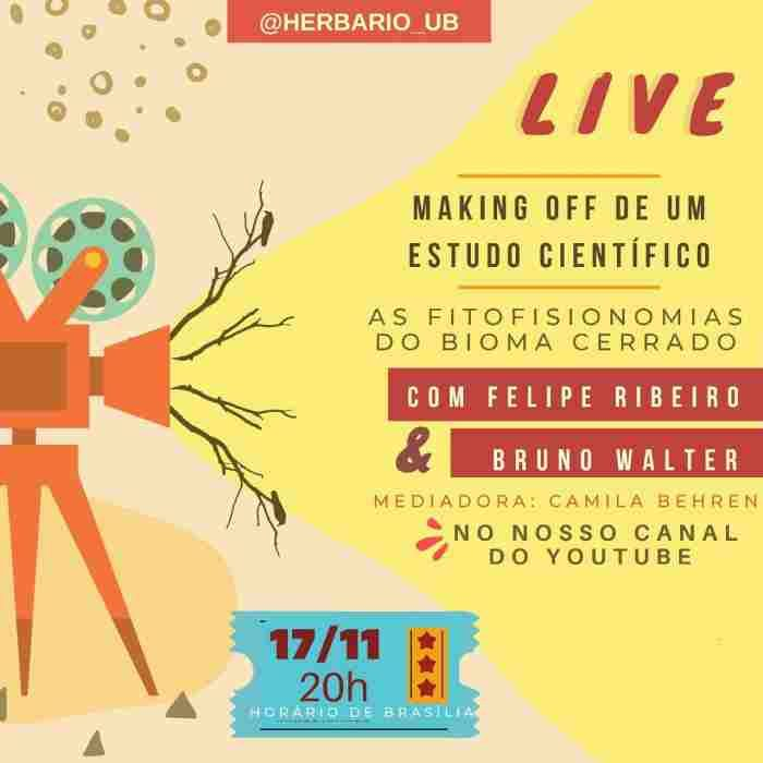 2020_11_24_Post_Live-herbario-unb