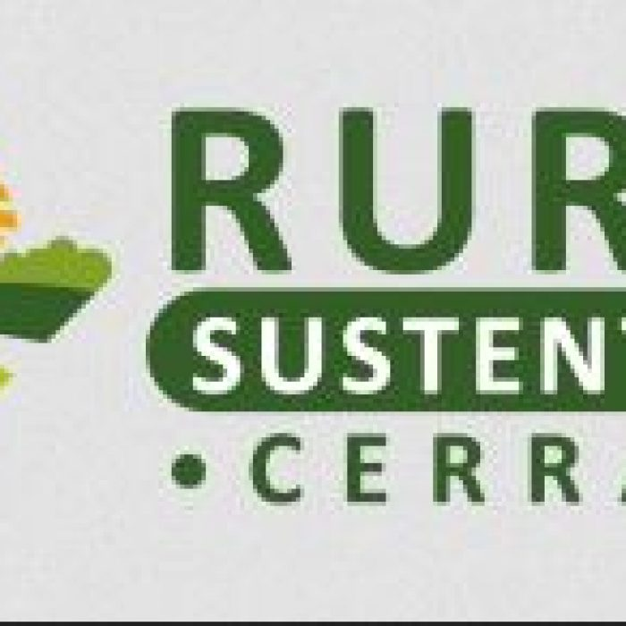 2021_01_09_Post_Noticia_RuralSustentavelCerrado
