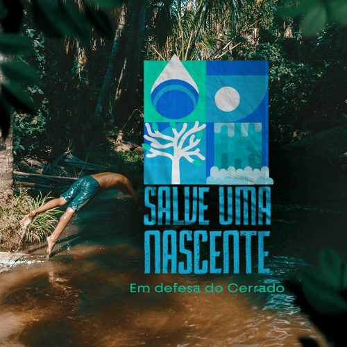 2021_05_17_noticia_campanha_salve_uma_nascente