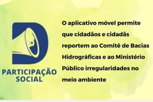 2021_06_22_noticia_aplicativo_social