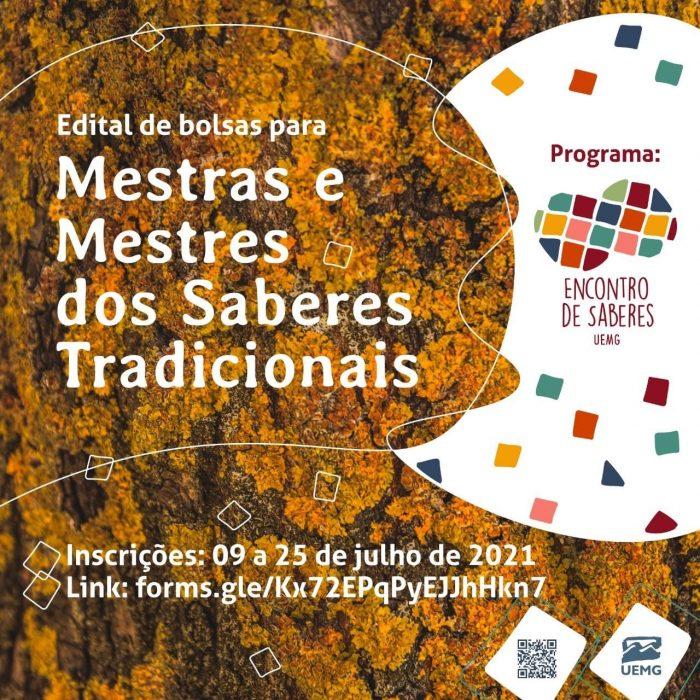 2021_07_21_noticia_32_edital_de_bolsas_mestras_e_mestres
