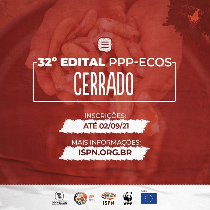 2021_07_21_noticia_32_edital_ppp_ecos