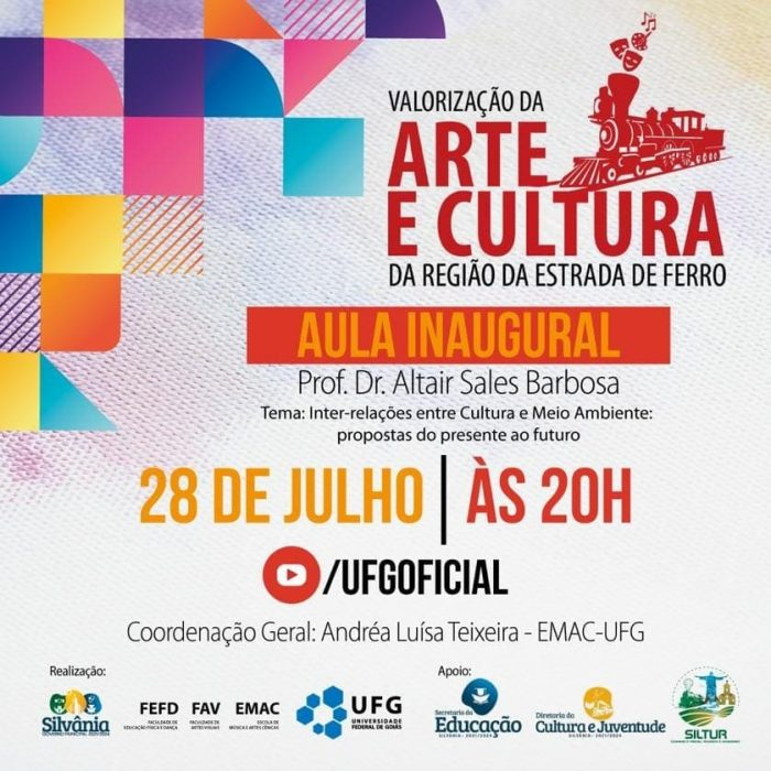 2021_07_27_noticia_arte_e_cultura