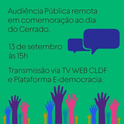 2021_09_12_Notícia_Audiência-pública-em-comemoração-ao-dia-do-Cerrado