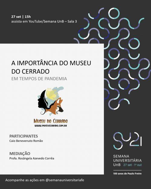 2021_09_14_Noticia_Card-divulgação-museu-do-cerrado-na-SemUni2021