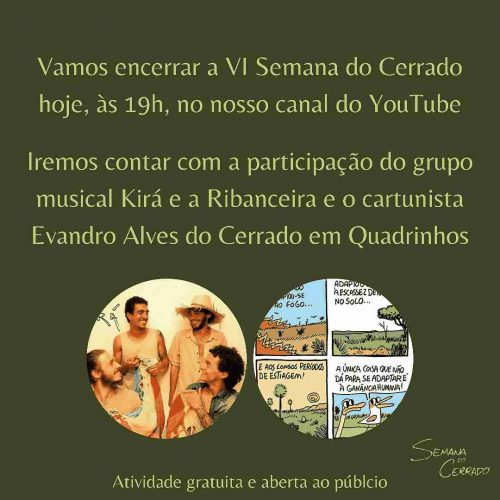 2021_09_14_Notícia_Semana-do-cerrado_img4