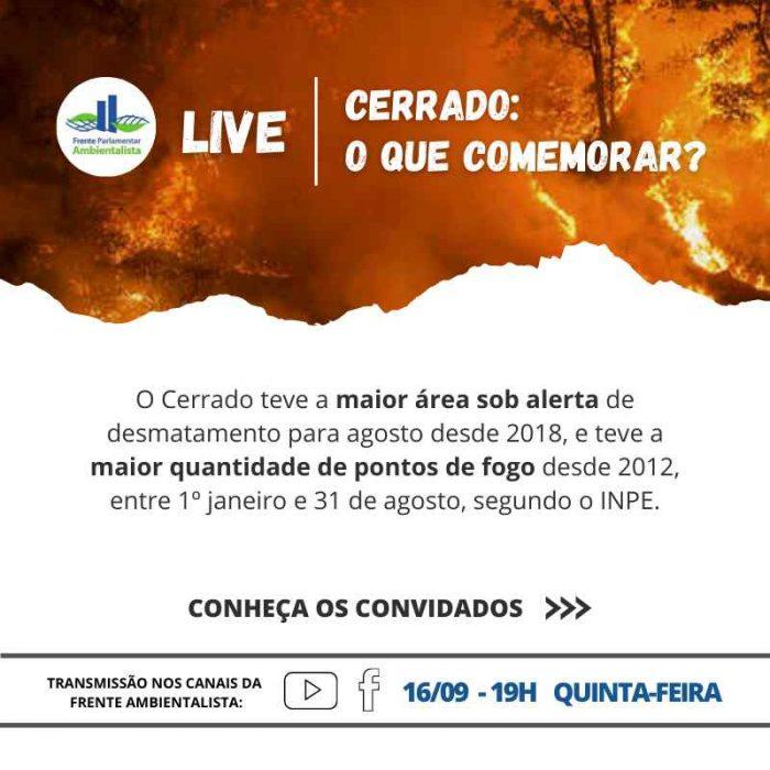 2021_09_16_Noticia_LiveCerrado-o-que-comemorar_img1