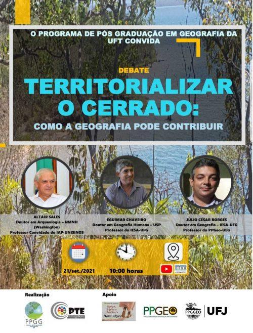 2021_09_20_Notícia_Live-Territorializar