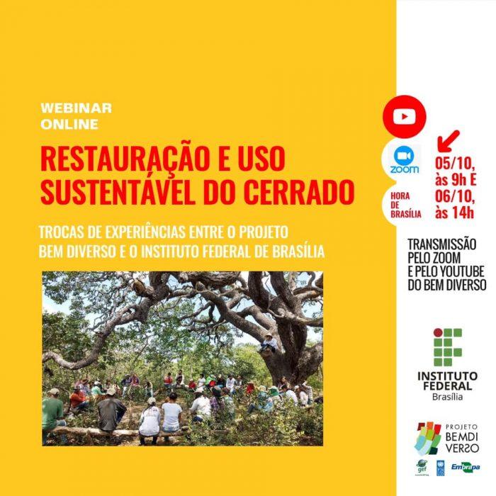 2021_09_21_Notícia_Webinar-Restauração-e-uso-sustentável-do-Cerrado