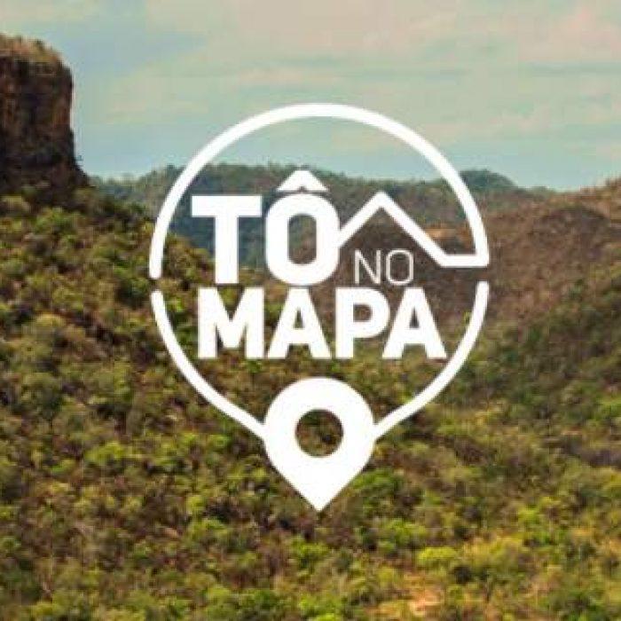 2021_09_29_Notícia_App-tô-no-mapa