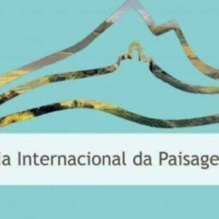DiaInternacionalDaPaisagem