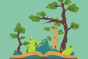 fundamentos da ecologia (6)