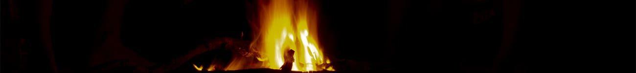 fundo_fogo